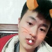 郭_景晖、Joe
