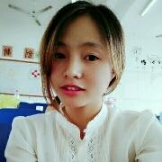huangjing515208