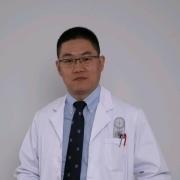 医生阿诺哥