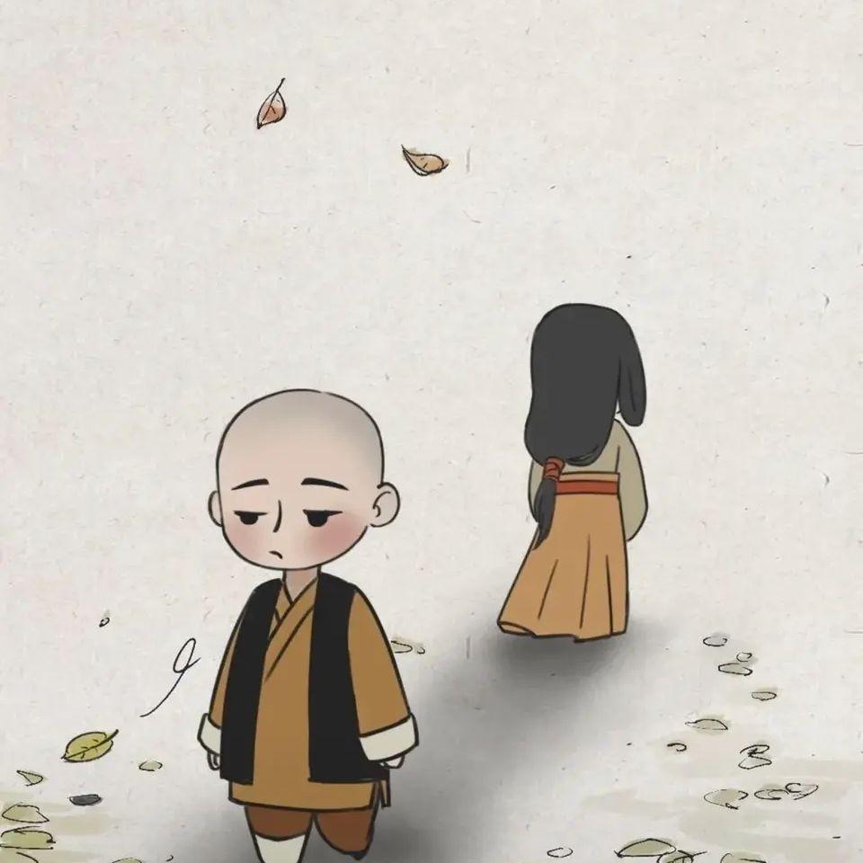 Chinmimi