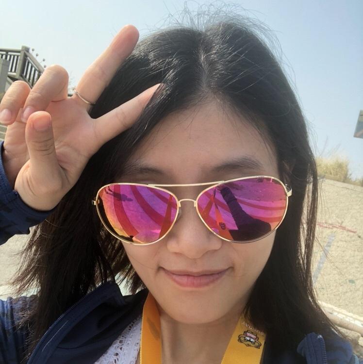 elainewong2009