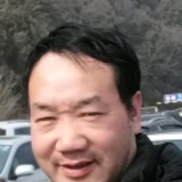 山里人wxp