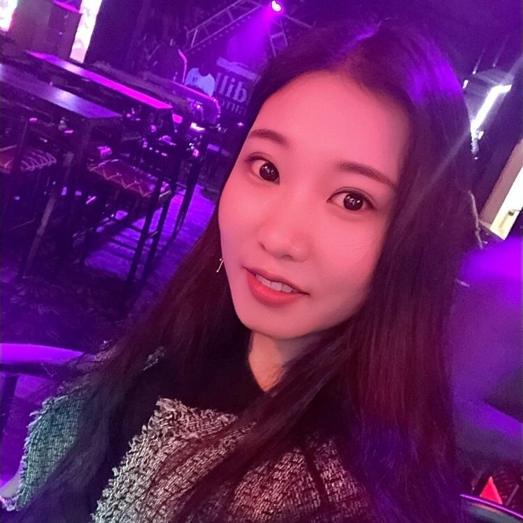 Vanessa Meng