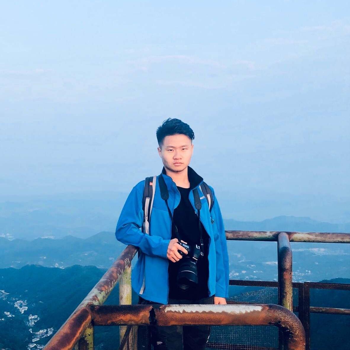 摄影师yuhao-1