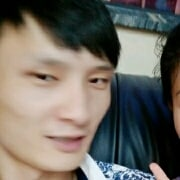 RobinShao