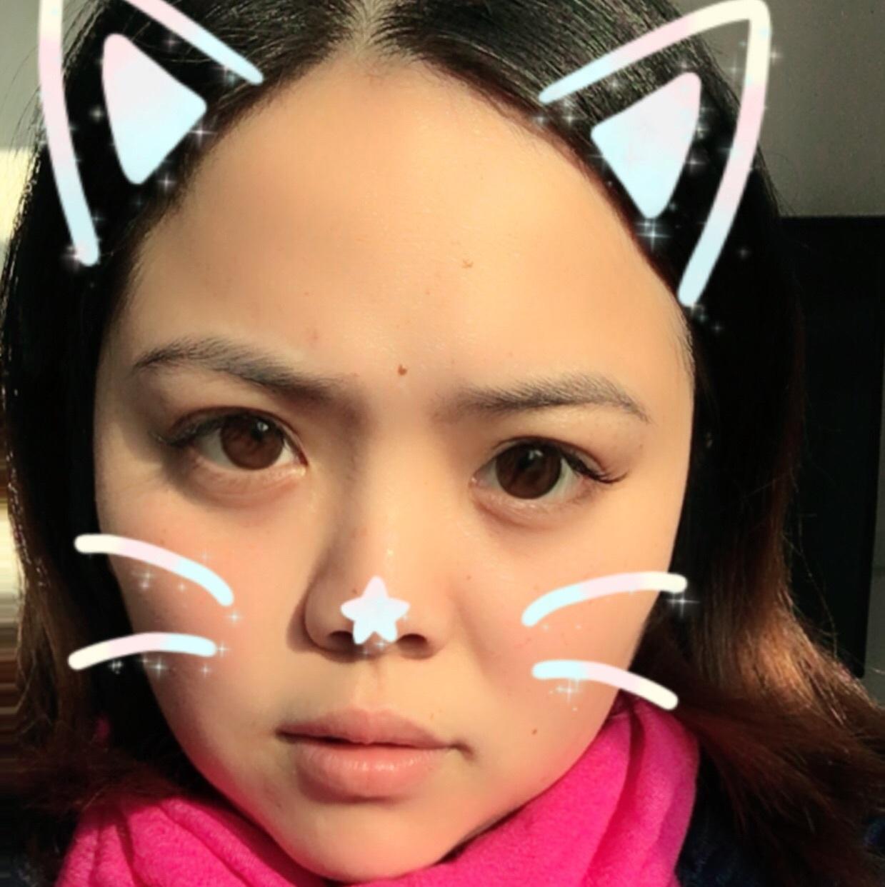 Angel苏小艳