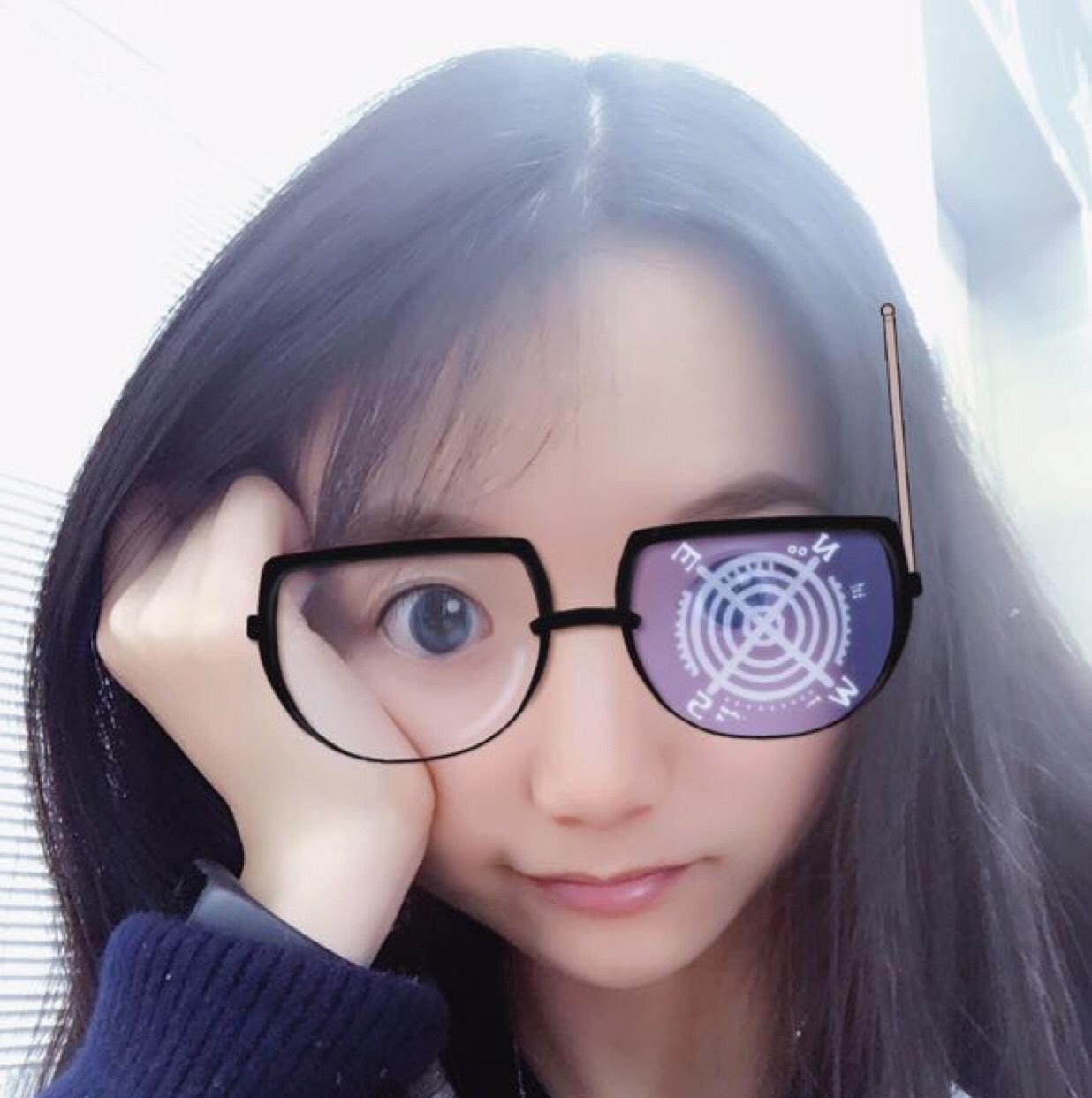 DLJ-娟