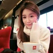 Miao_Yujia
