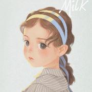 小小雪的小爱人