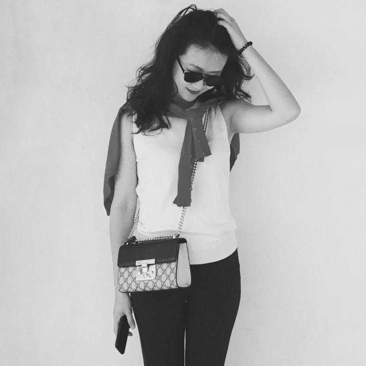 Carmen_Gao