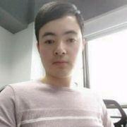 爵迹0中国