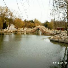 Qingyun Mountain Folk-custom Amusement Park User Photo