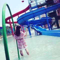 Yi River Aquatic Park User Photo