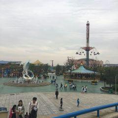 Parkland User Photo