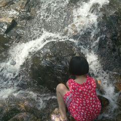Zibo Wangmu Pool Scenic Area User Photo