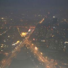 천진광파전시탑(톈타) 여행 사진