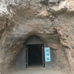 Mancheng Han Tomb User Photo