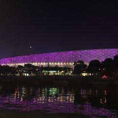 Jinji Lake Cruise User Photo