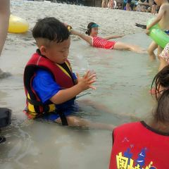 奧帕拉拉水公園用戶圖片