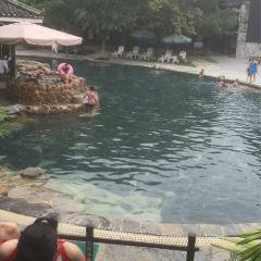 九曲灣溫泉用戶圖片