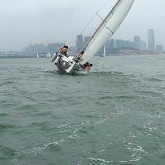 Ludao Sailing Yacht Club User Photo