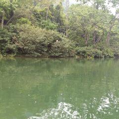Longhushan Nature Reserve User Photo