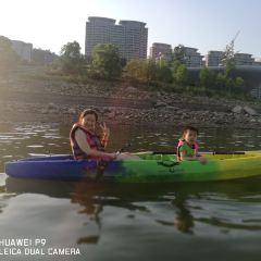 千島湖歡樂水世界用戶圖片