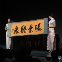 《新夢幻漓江》大型山水情景劇用戶圖片