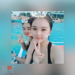魅力贛江水上樂園用戶圖片