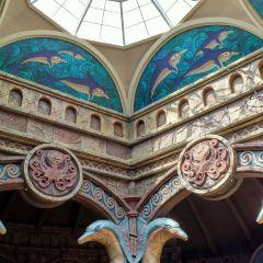 Poseidon Ocean Kingdom User Photo