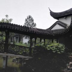 薛家花園用戶圖片