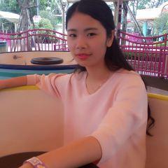 Yunding Xinghe Amusement Kingdom User Photo