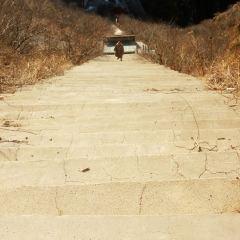 Jiming Mountain User Photo