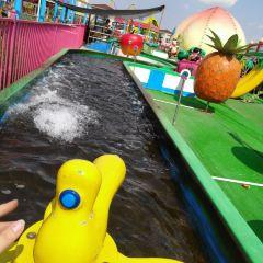 霸王河歡樂世界用戶圖片
