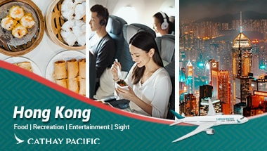 Cheap Flights, Hotels, Train Tickets | Trip.com Singapore