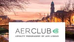 AerClub