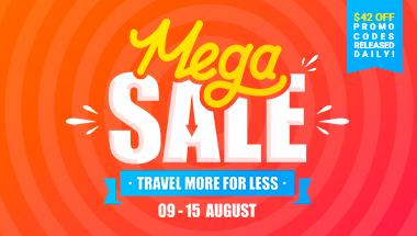 Trip com Australia - Cheap Flights, Hotels, Train Tickets