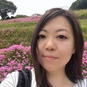 TaiwanWalker