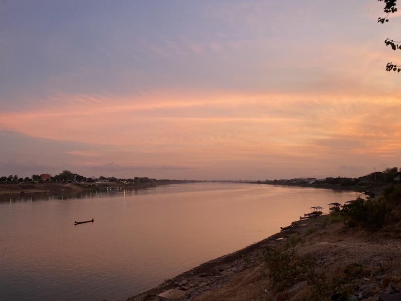 Sabaijai Travel