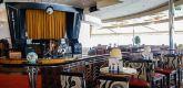 艾灵顿爵士酒吧 Ellington's Jazz Club
