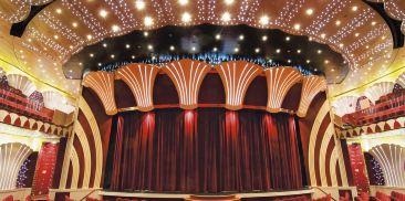 斯卡拉剧院