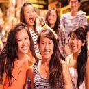 (蘭桂坊 喜愛夜蒲)香港蒲吧黨酒吧狂歡夜(电子票)