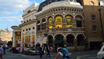 兰心剧院2