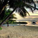 美國夏威夷火奴魯魯古蘭尼牧場一日遊(多種套餐可選)
