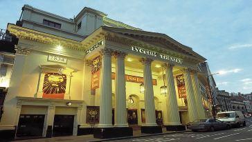 兰心剧院4