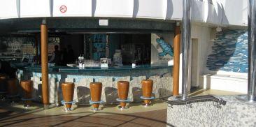 塔塔洛加酒吧