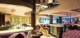 葡萄酒酒吧 L'enoteca Wine Bar