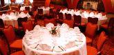 别墅主餐厅 Villa Borghese Ristorante