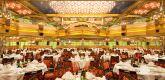 维斯塔餐厅 Vesta Restaurant