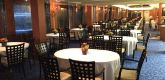 塞勒涅餐厅 Ristorante Selene